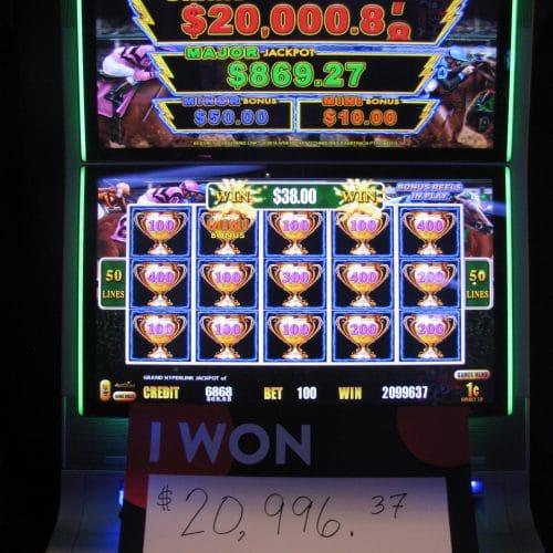 jackpot winner 2