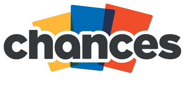 Chilliwack Chances Bingo